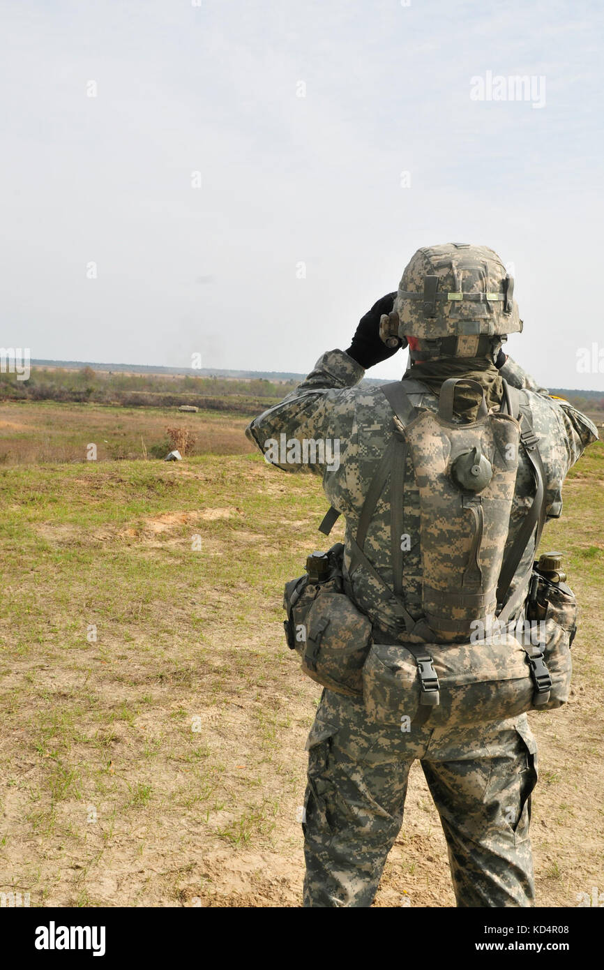 178th field artillery south carolina army national guard conducts rh alamy com us army field artillery manual us army field artillery manual