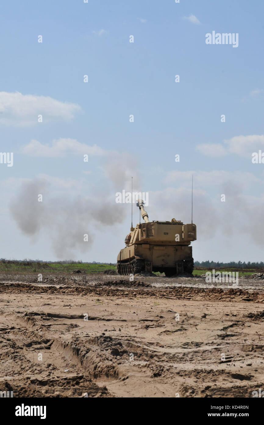 178th field artillery south carolina army national guard conducts rh alamy com us army field artillery manual Field Artillery for Instruction