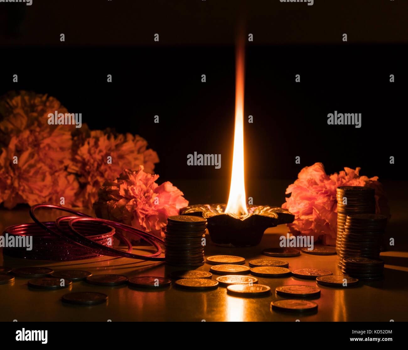 Diwali Greetings Stock Photos Diwali Greetings Stock Images Alamy
