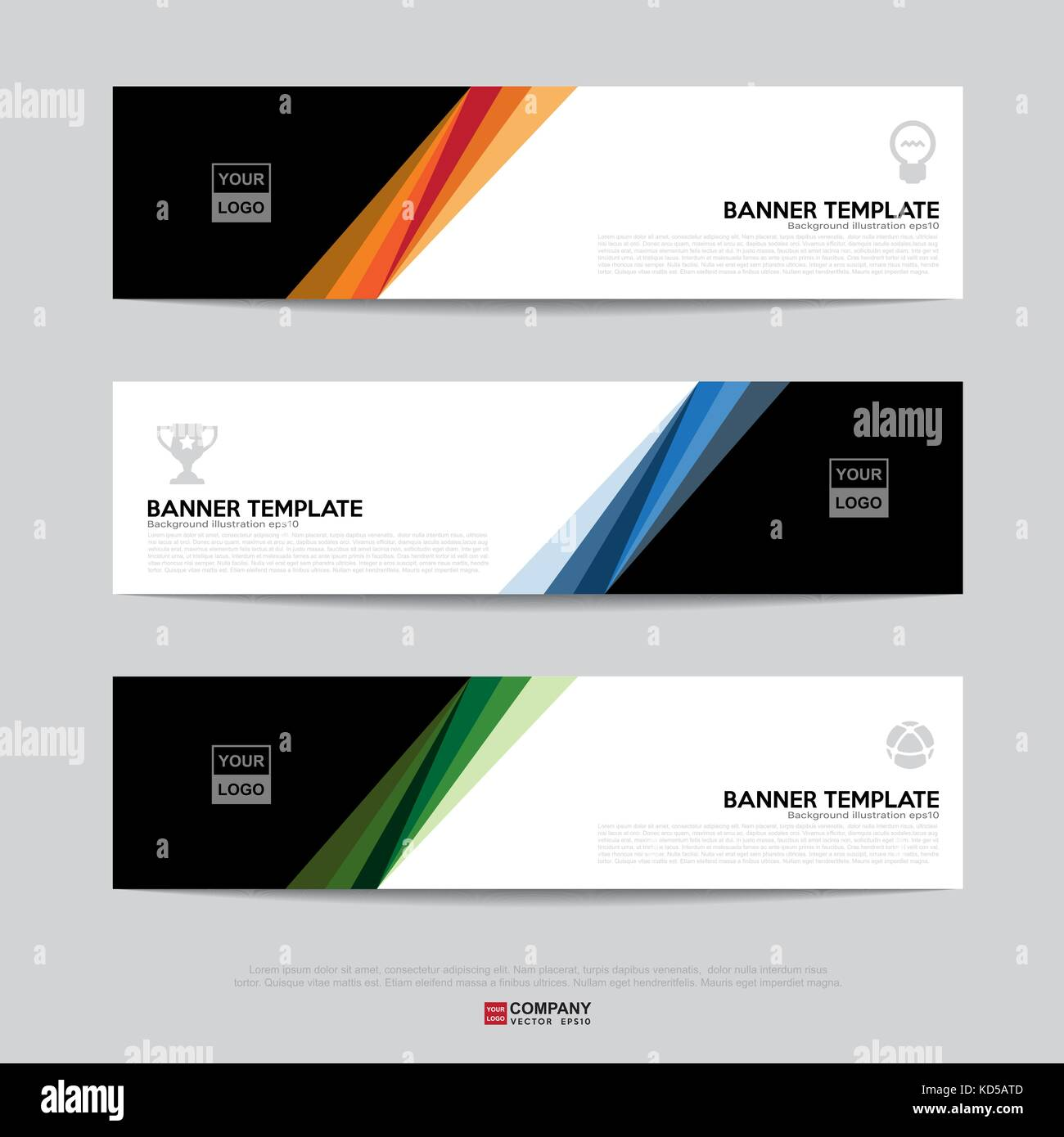 Design of flyers banners brochures and cards templatebanner design of flyers banners brochures and cards templatebanner design for business presentationheader templatebanner for web template flashek Choice Image