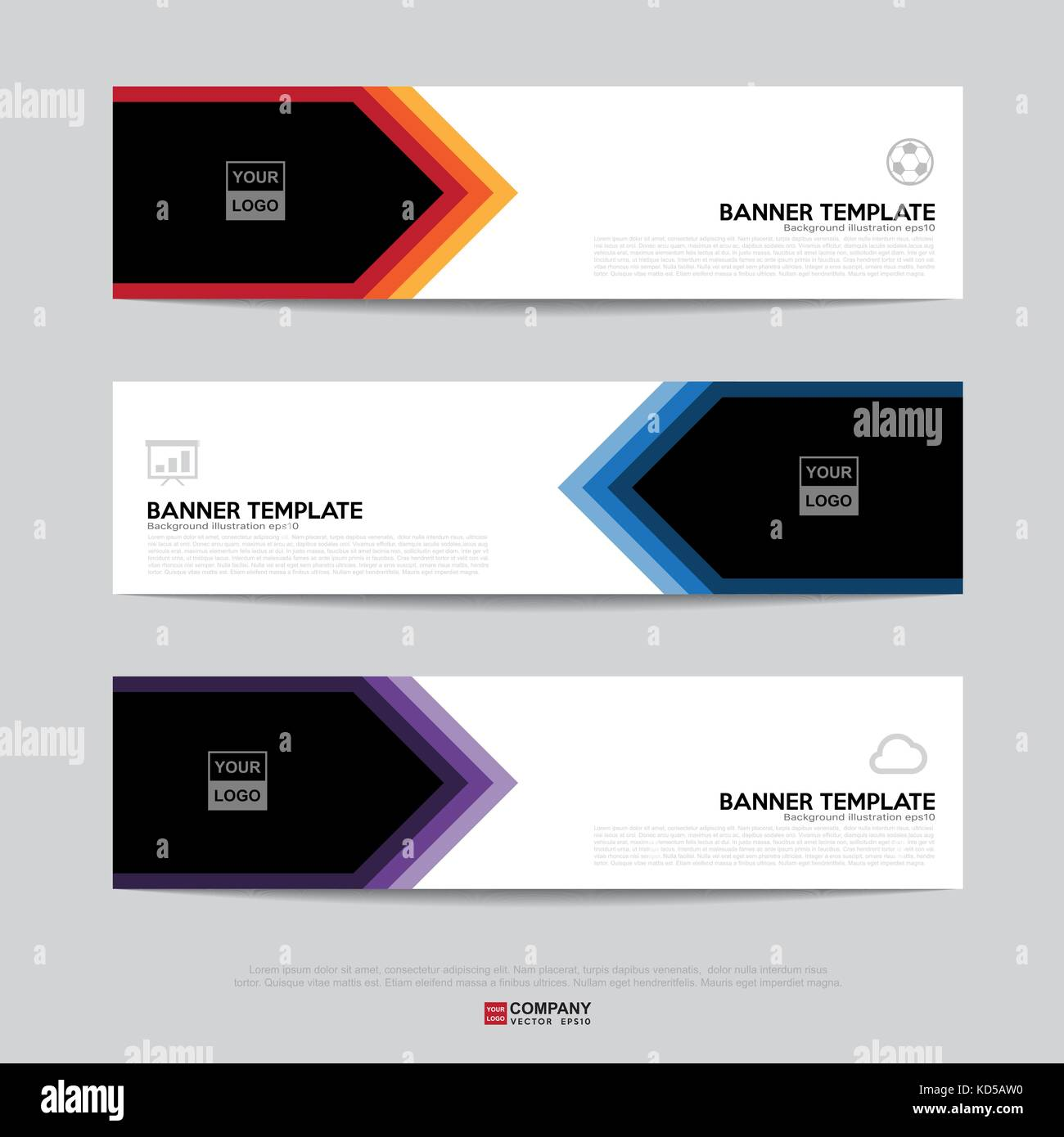 Design of flyers banners brochures and cards templatebanner design of flyers banners brochures and cards templatebanner design for business presentationheader templatebanner for web template accmission Images