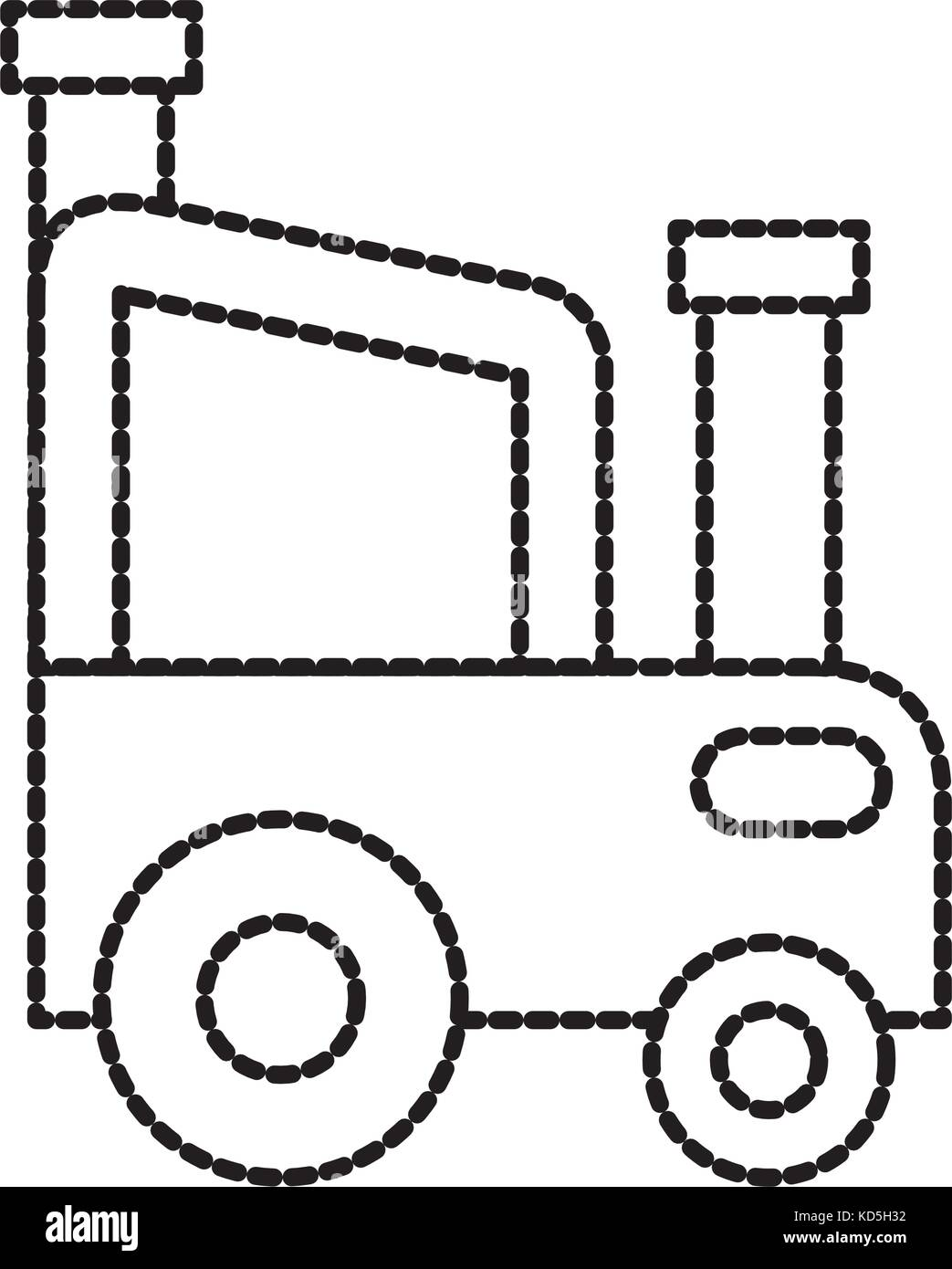 tractor car stock photos tractor car stock images alamy Mahindra India agricultural tractor car vehicle farm transport stock image