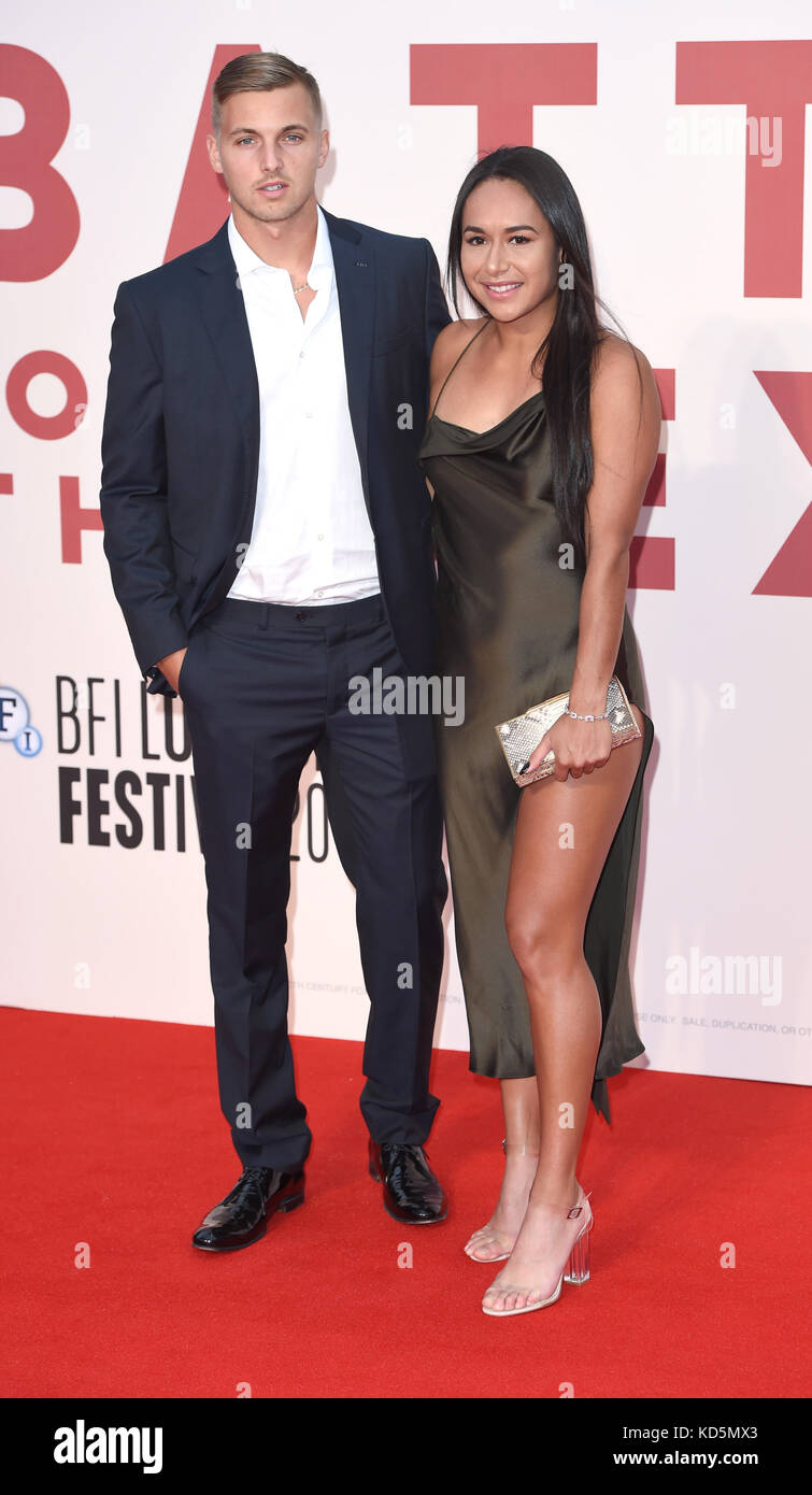 """Image result for heather watson and boyfriend"""""""