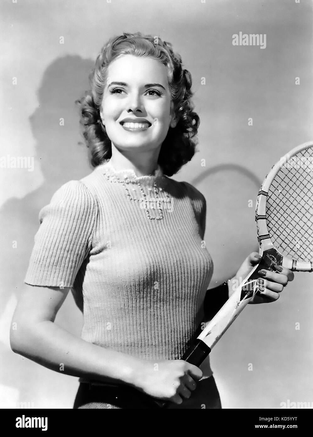 Brenda Joyce (actress)