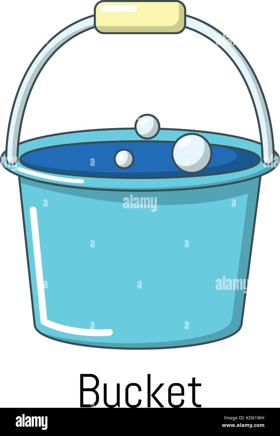 Bucket Shower Stock Photos & Bucket Shower Stock Images - Alamy