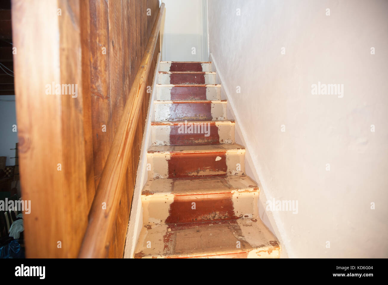 PROPERTY RELEASE,MY HOUSE STAIRS, Renovation,do It Stock ...