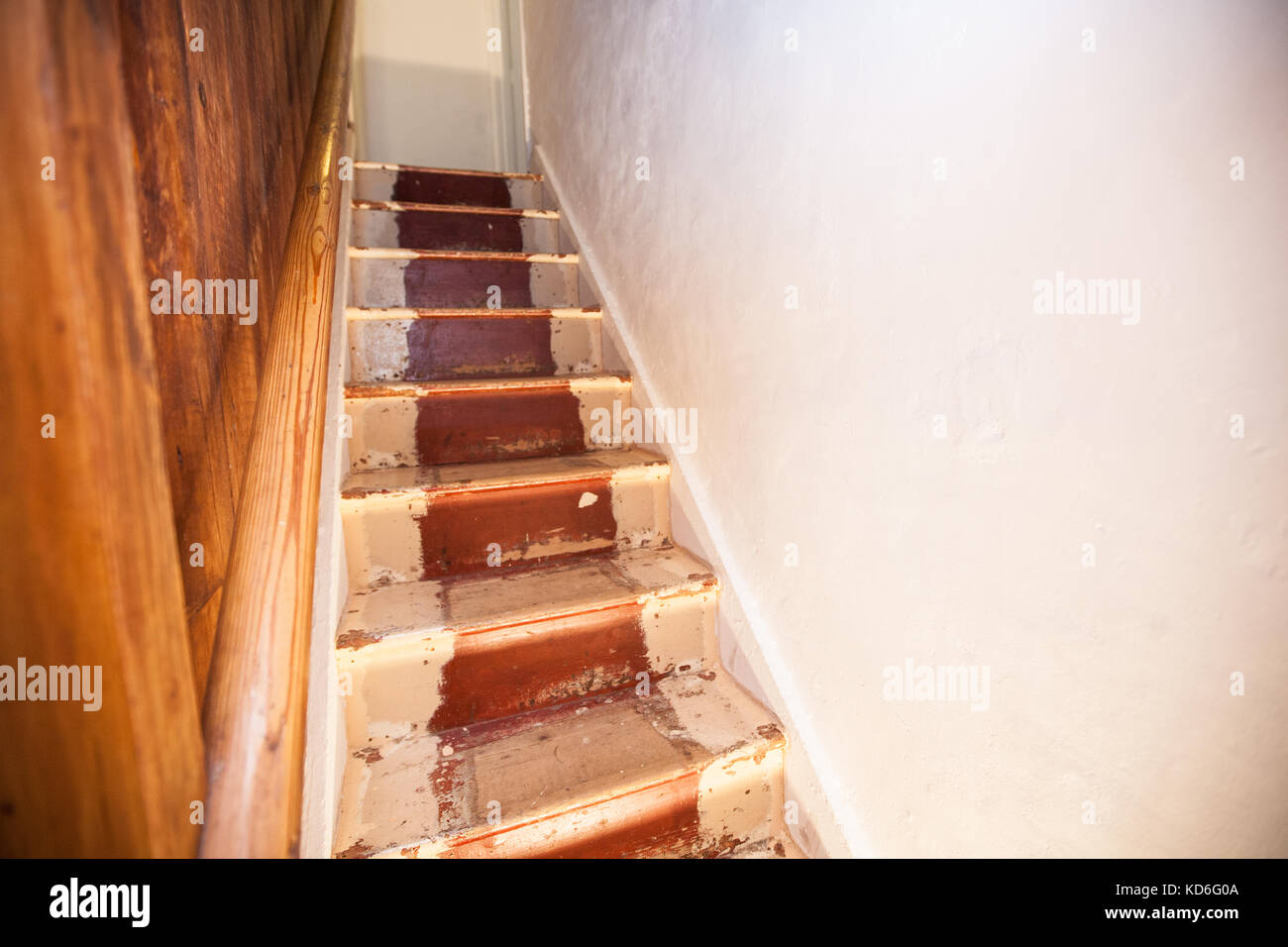PROPERTY RELEASE,MY HOUSE STAIRS, Renovation,do It Yourself,DIY,diy