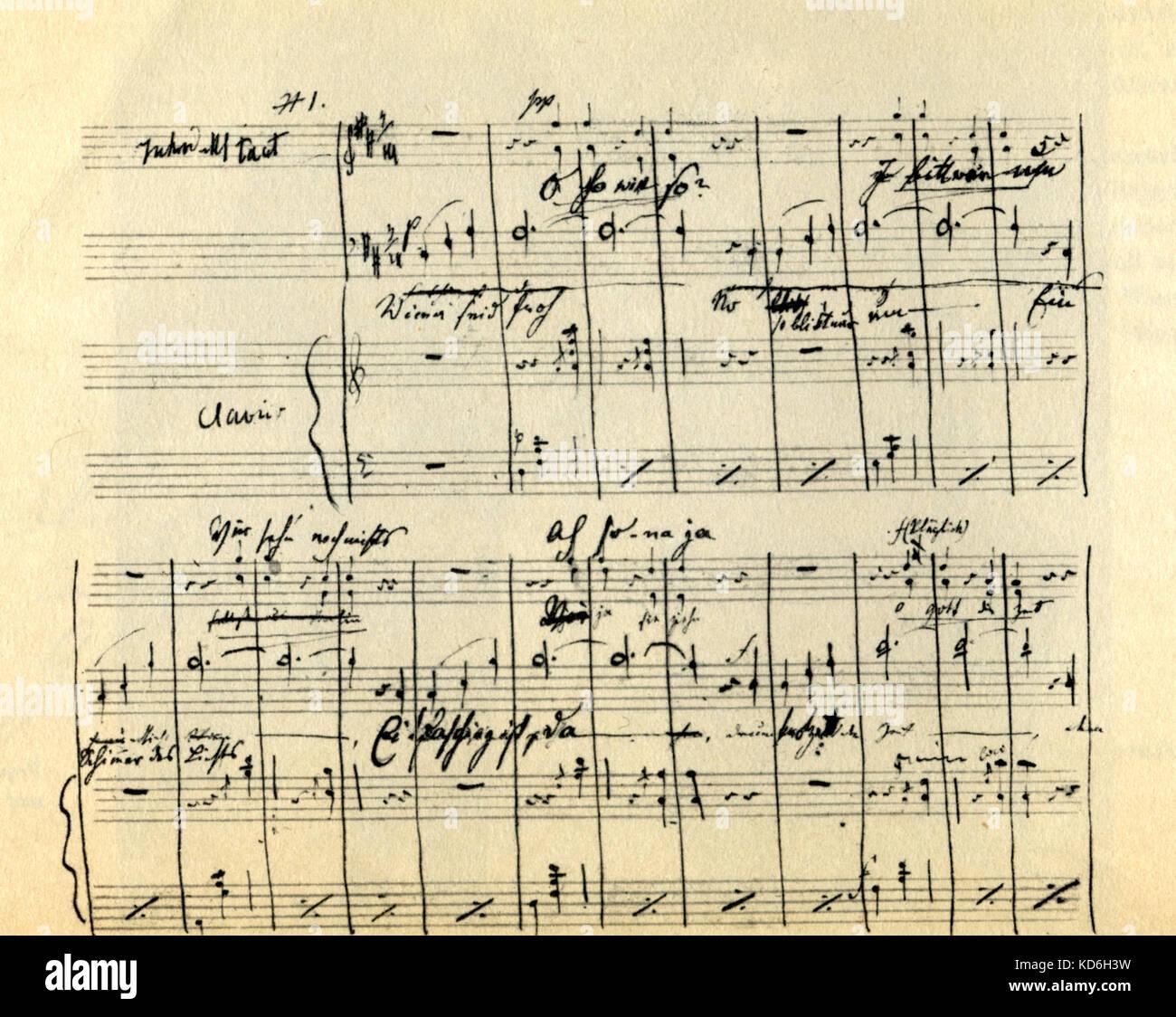 Strauss The Blue Danube (An der scho?nen blauen Donau)