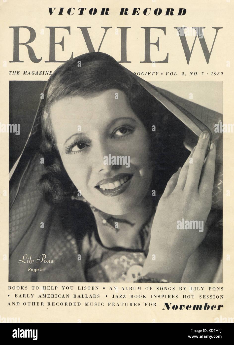 Erin Gray Erotic pics & movies Margaret Burton (actress),Susannah York (1939?011)