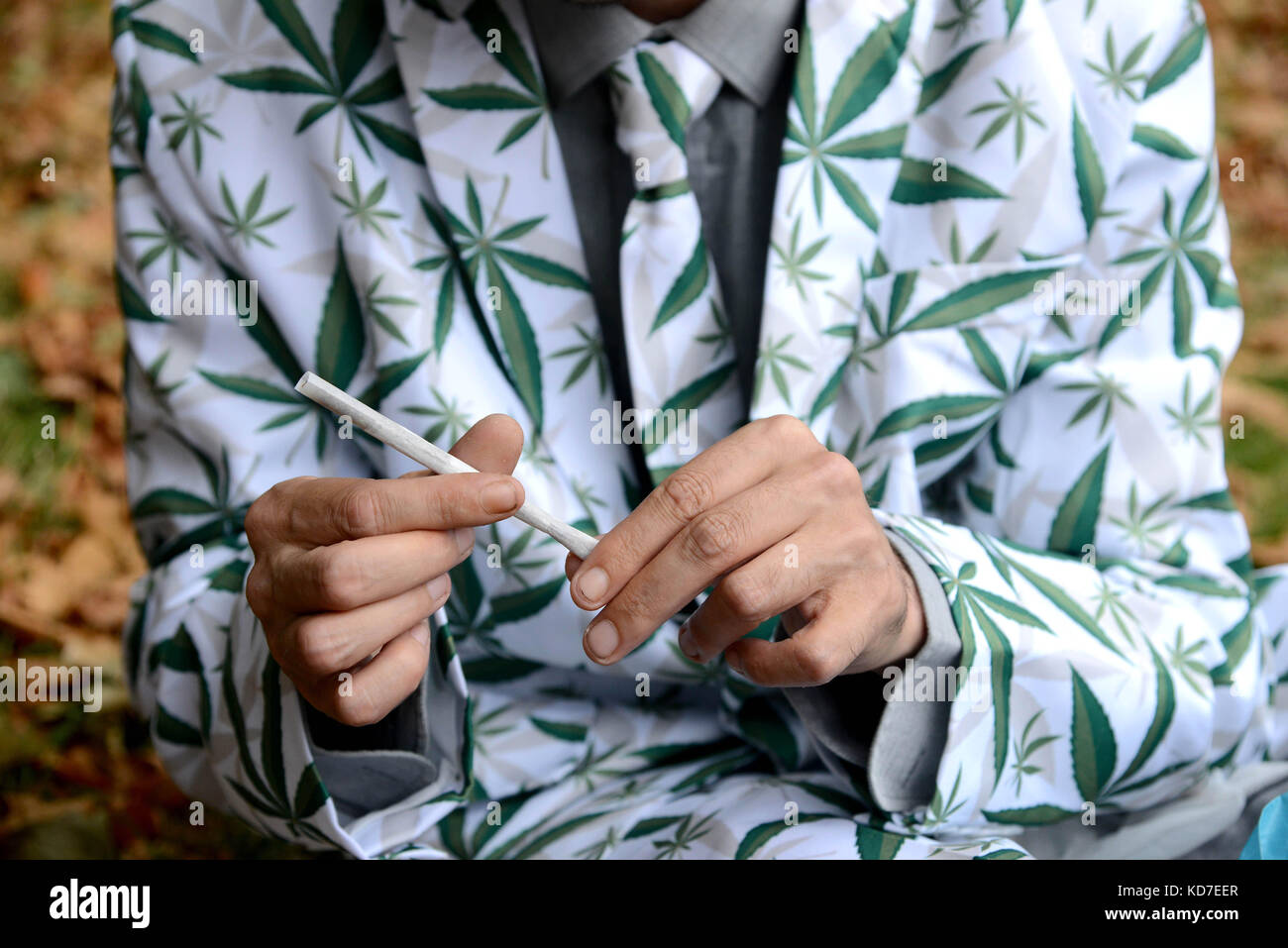 Cannabis Patients Alliance: Joint Drugs Stock Photos & Joint Drugs Stock Images