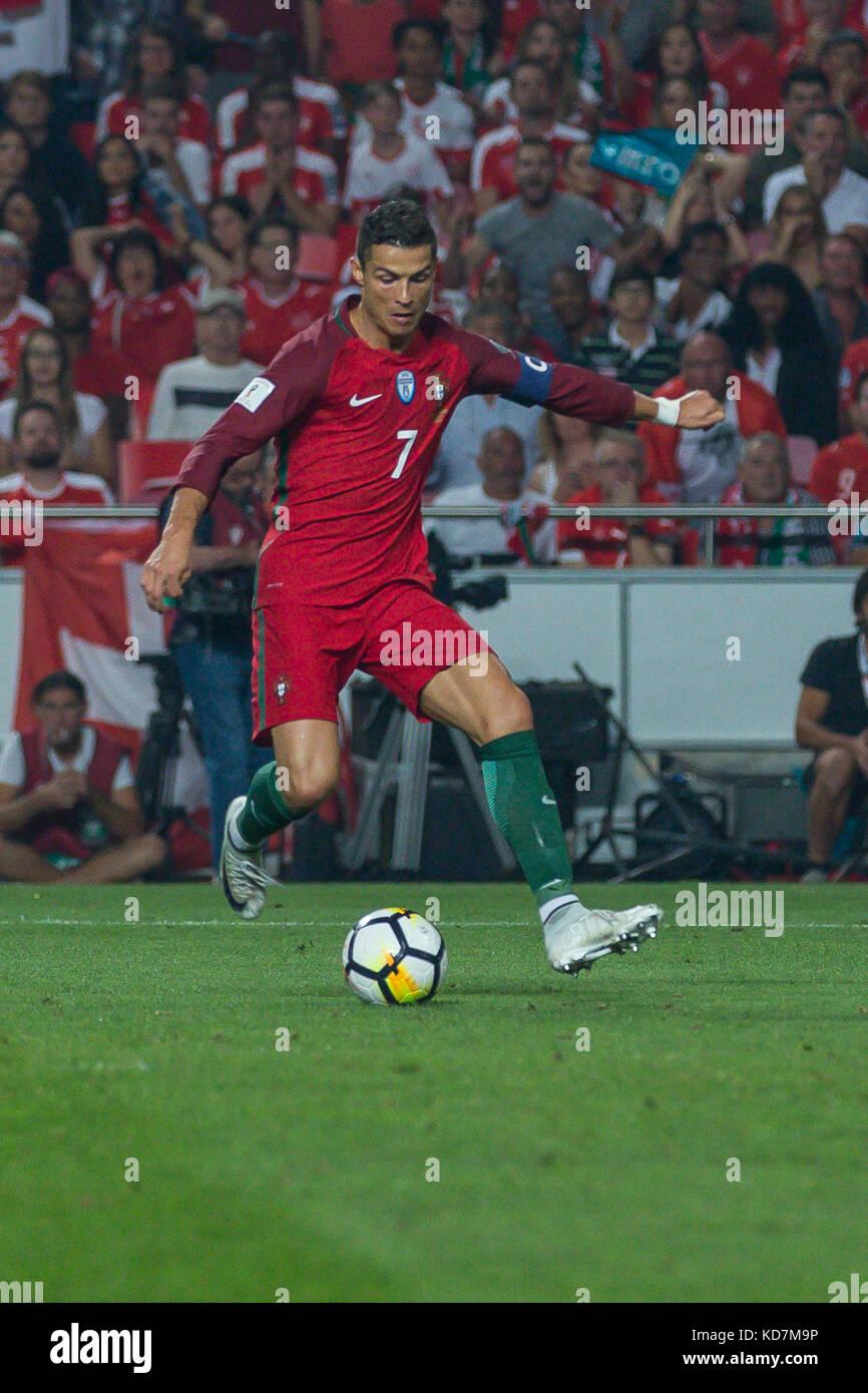 Portuguese Football Championship 2017-2018 74