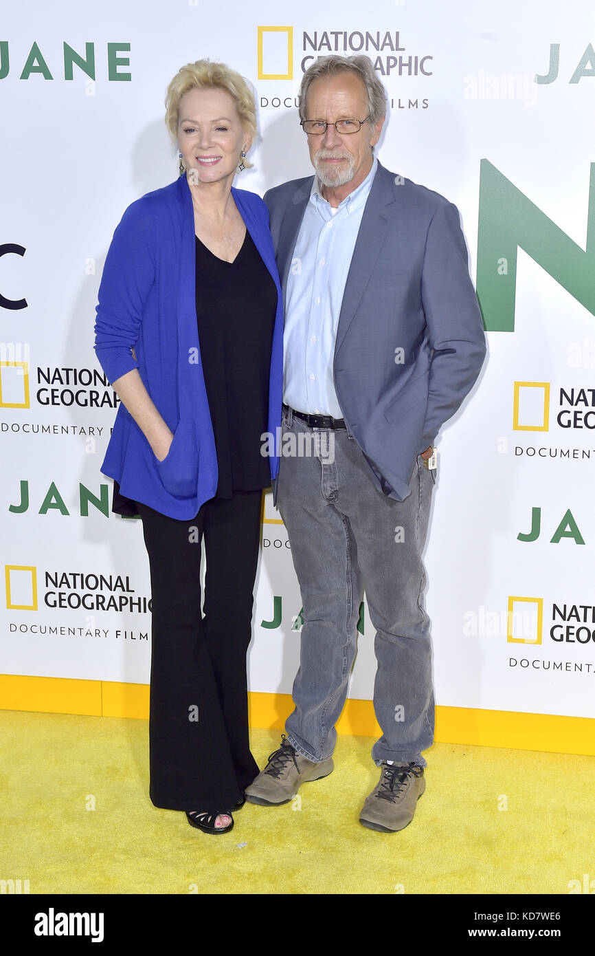 Hollywood California 9th Oct 2017 Jean Smart And Her Husband Stock Photo Alamy It is popular for a variety of reasons, but mostly for streaming media such as tv shows and movies. https www alamy com stock image hollywood california 9th oct 2017 jean smart and her husband richard 163057502 html