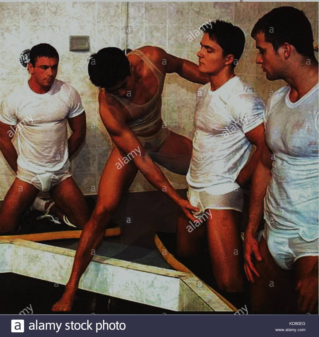 Spice Girls Nude Naked Fakes-Sexe Photo-5171