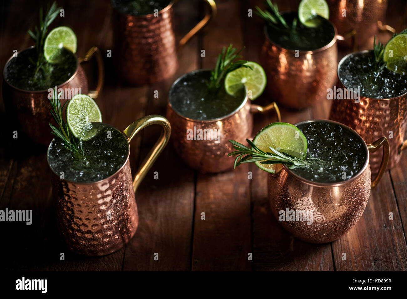 Multiple Stock Photos & Multiple Stock Images - Alamy