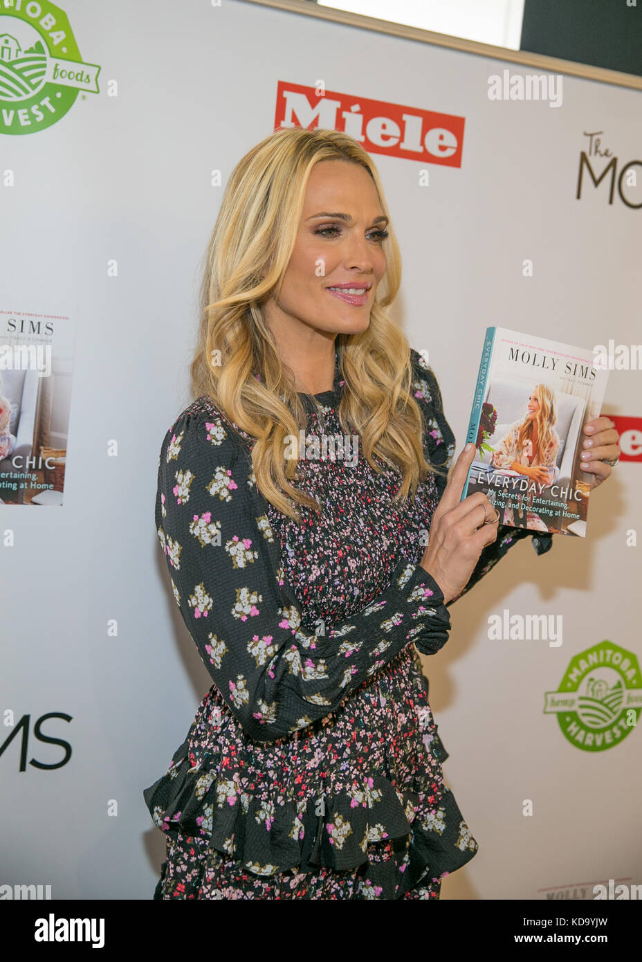 Molly Sims USA 	1 	2001 Molly Sims USA 	1 	2001 new picture