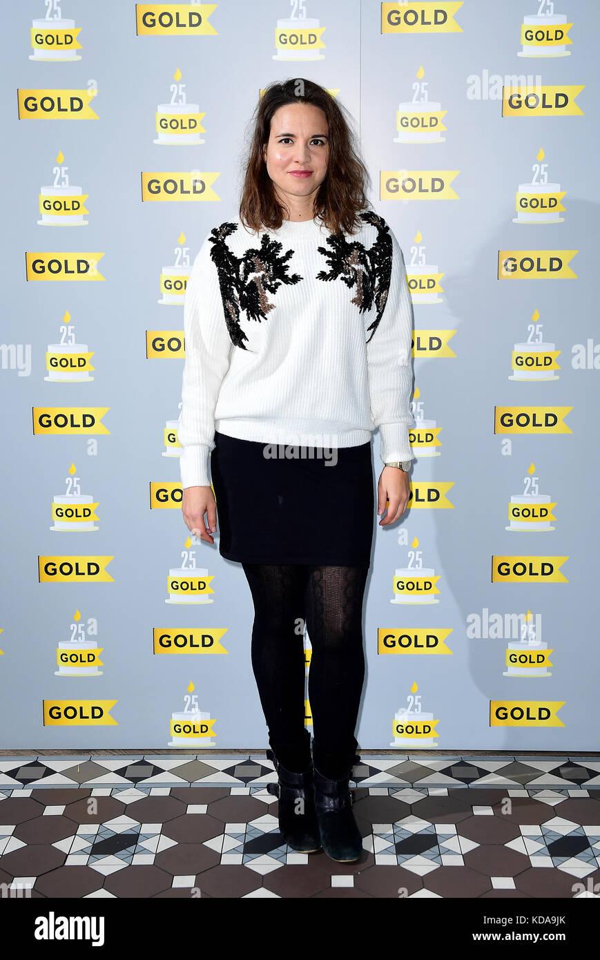 Ingrid Oliver Ingrid Oliver new images