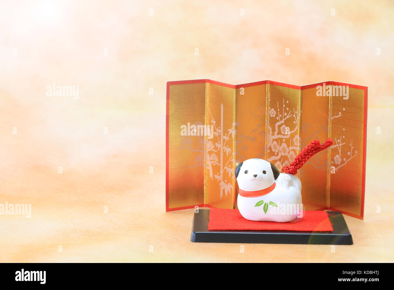 Japanese New Year Tradition Stock Photos Japanese New Year
