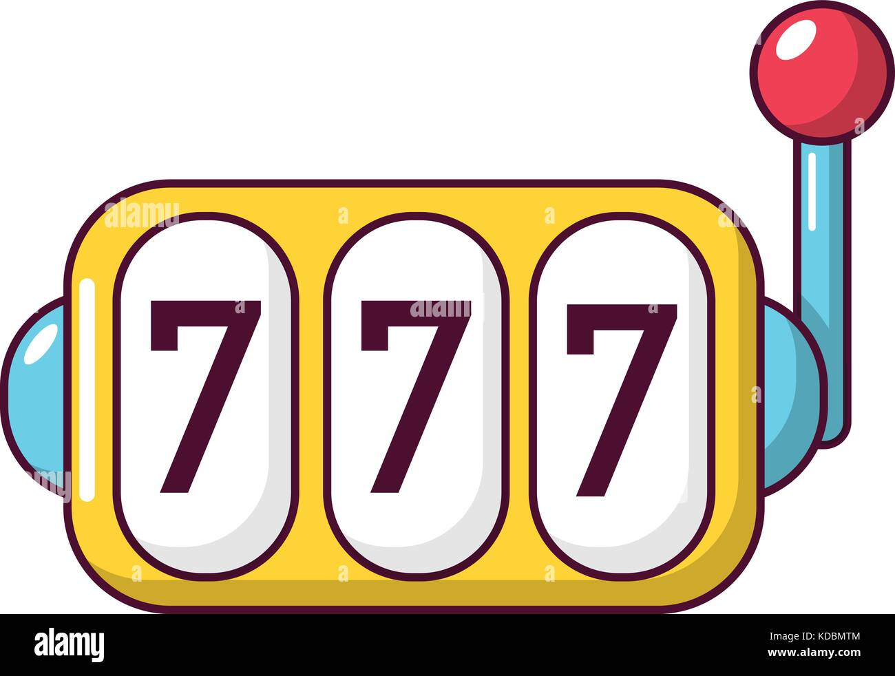 Buzzluck casino free spins