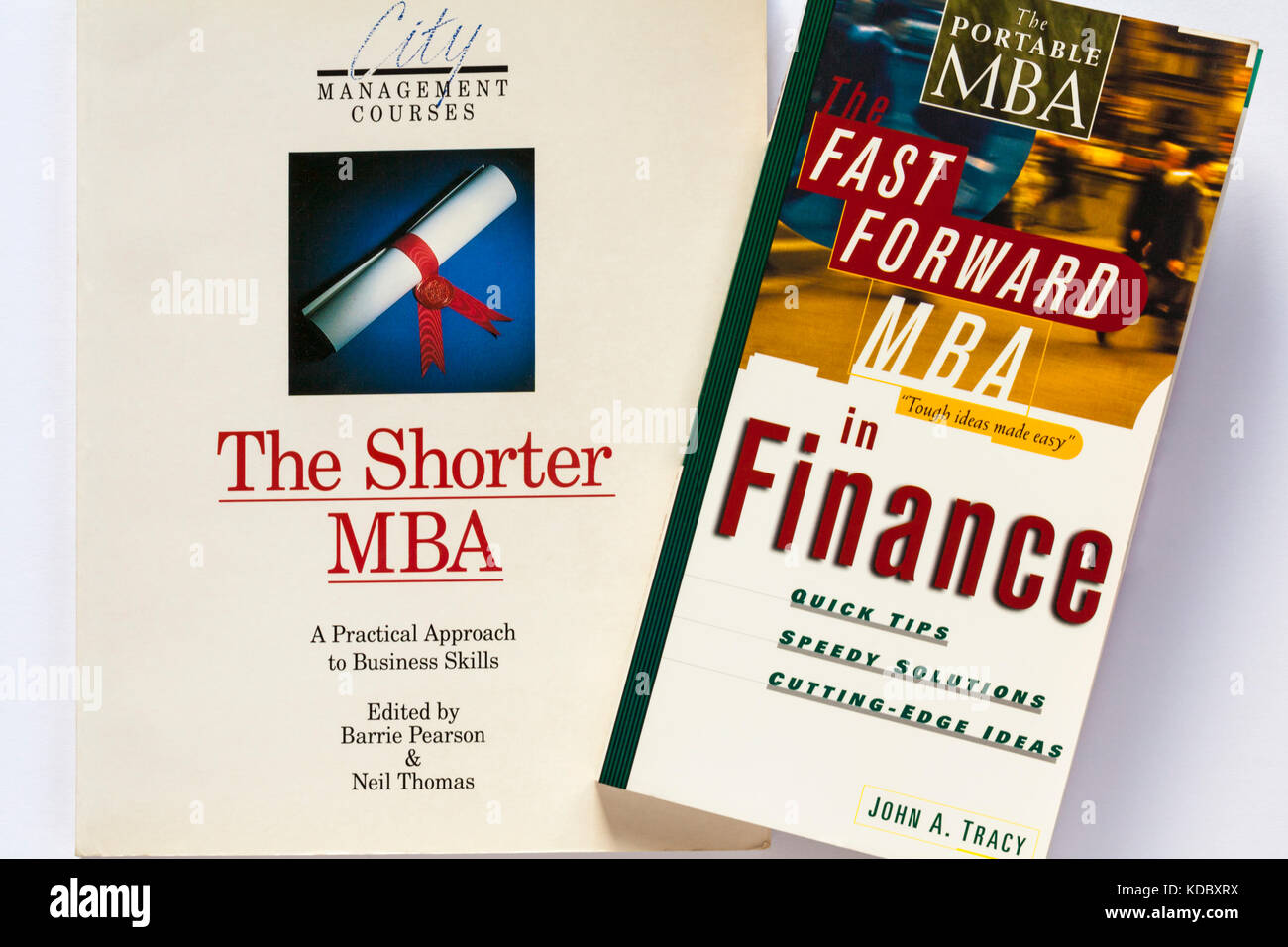 Image result for The Fast Forward MBA in Finance book