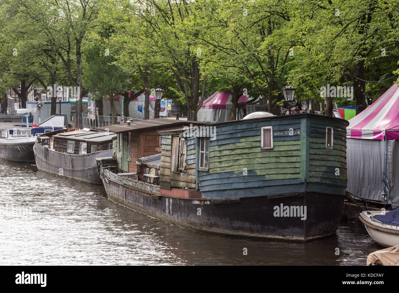 Mobles Sade Canals - Characterful Stock Photos Characterful Stock Images Alamy[mjhdah]https://www.artsalliancemedia.com/hubfs/Stock%20images/canal-2989865_1920.jpg?t=1522077954049