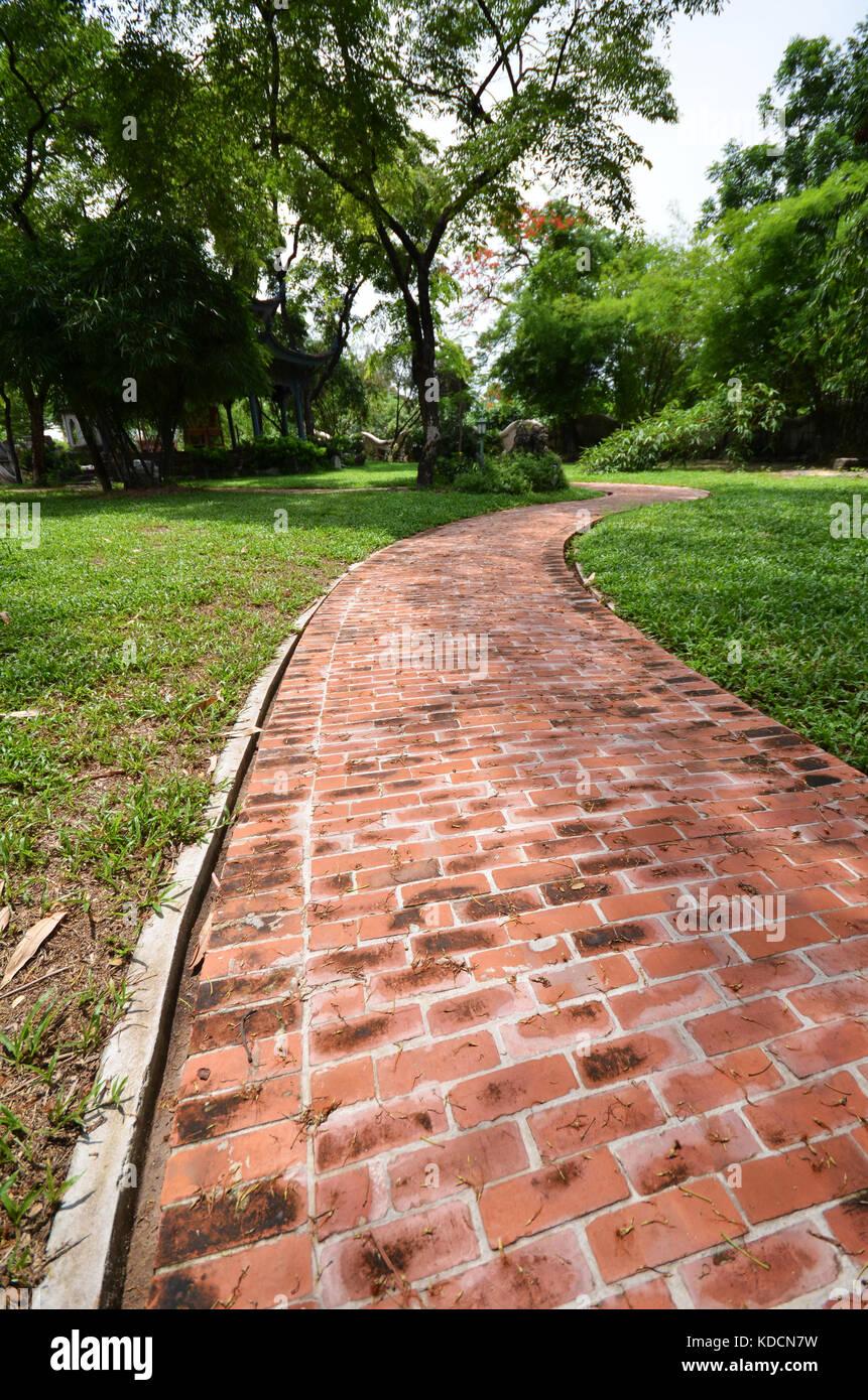 S Shape Curve Path Stock Photos & S Shape Curve Path Stock