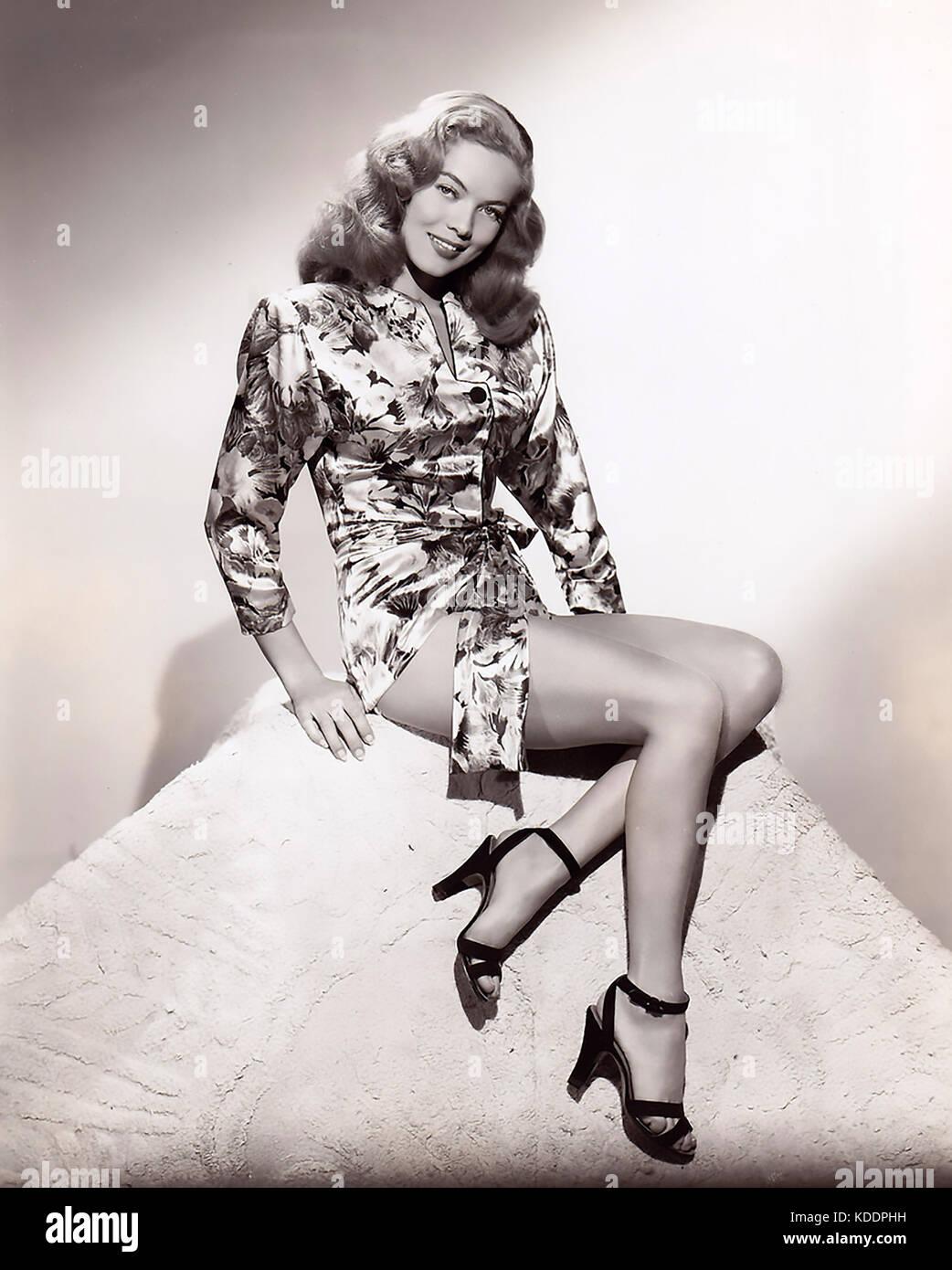 Catalina (actress) images