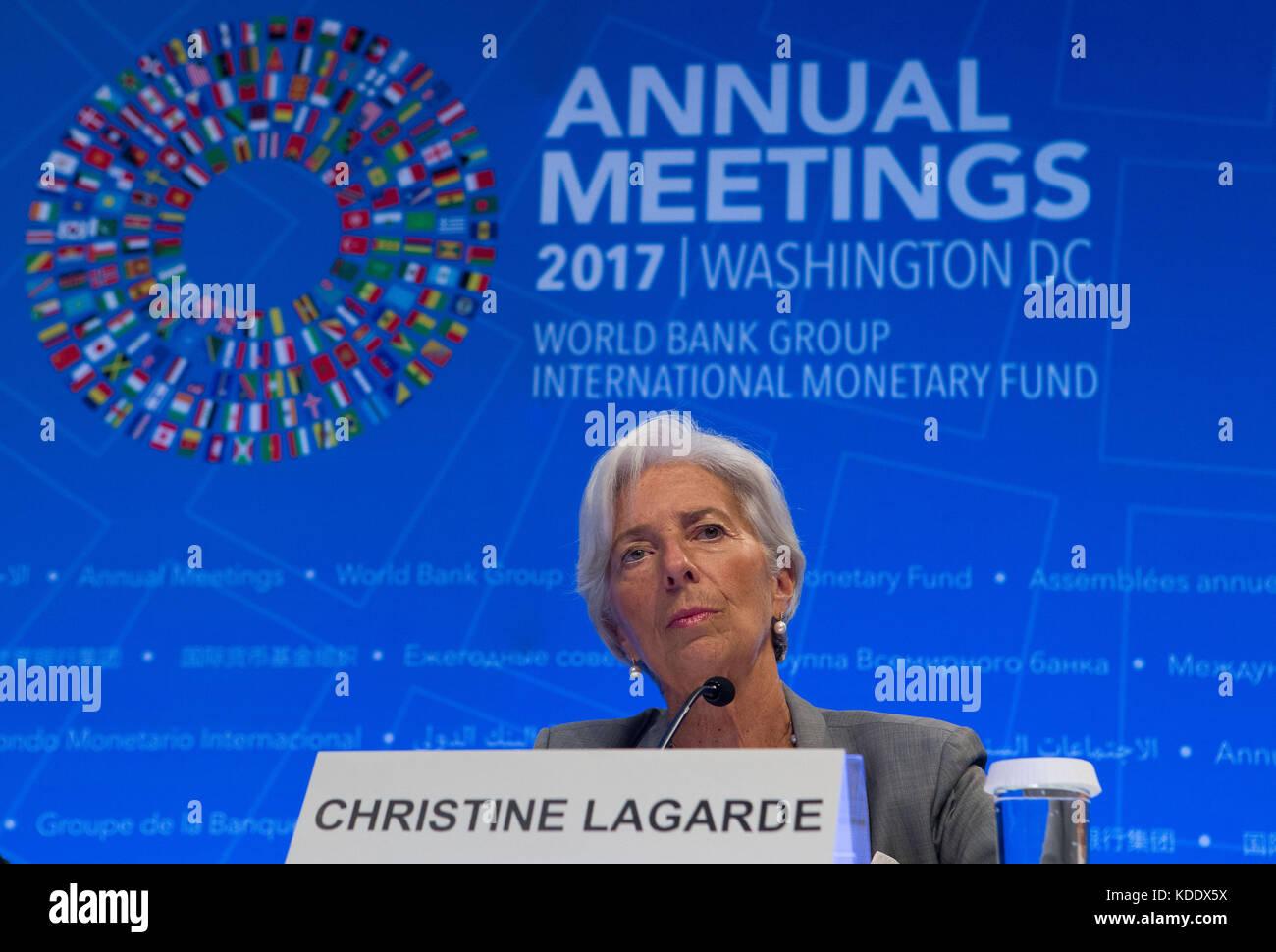 the united states fund international monetary
