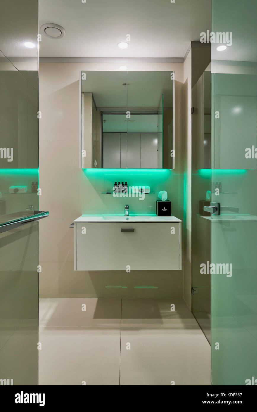 Australia Bathroom Stock Photos & Australia Bathroom Stock Images ...