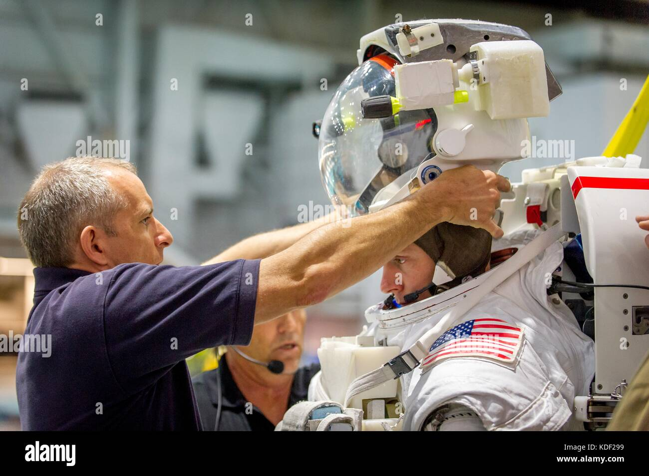 canadian space agency astronaut training - photo #17