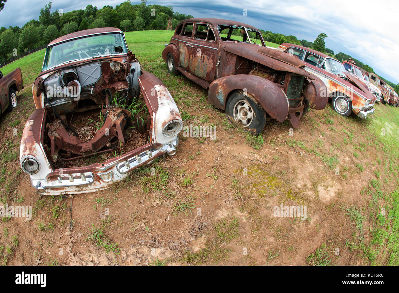 Old Auto Parts Stock Photos & Old Auto Parts Stock Images - Alamy