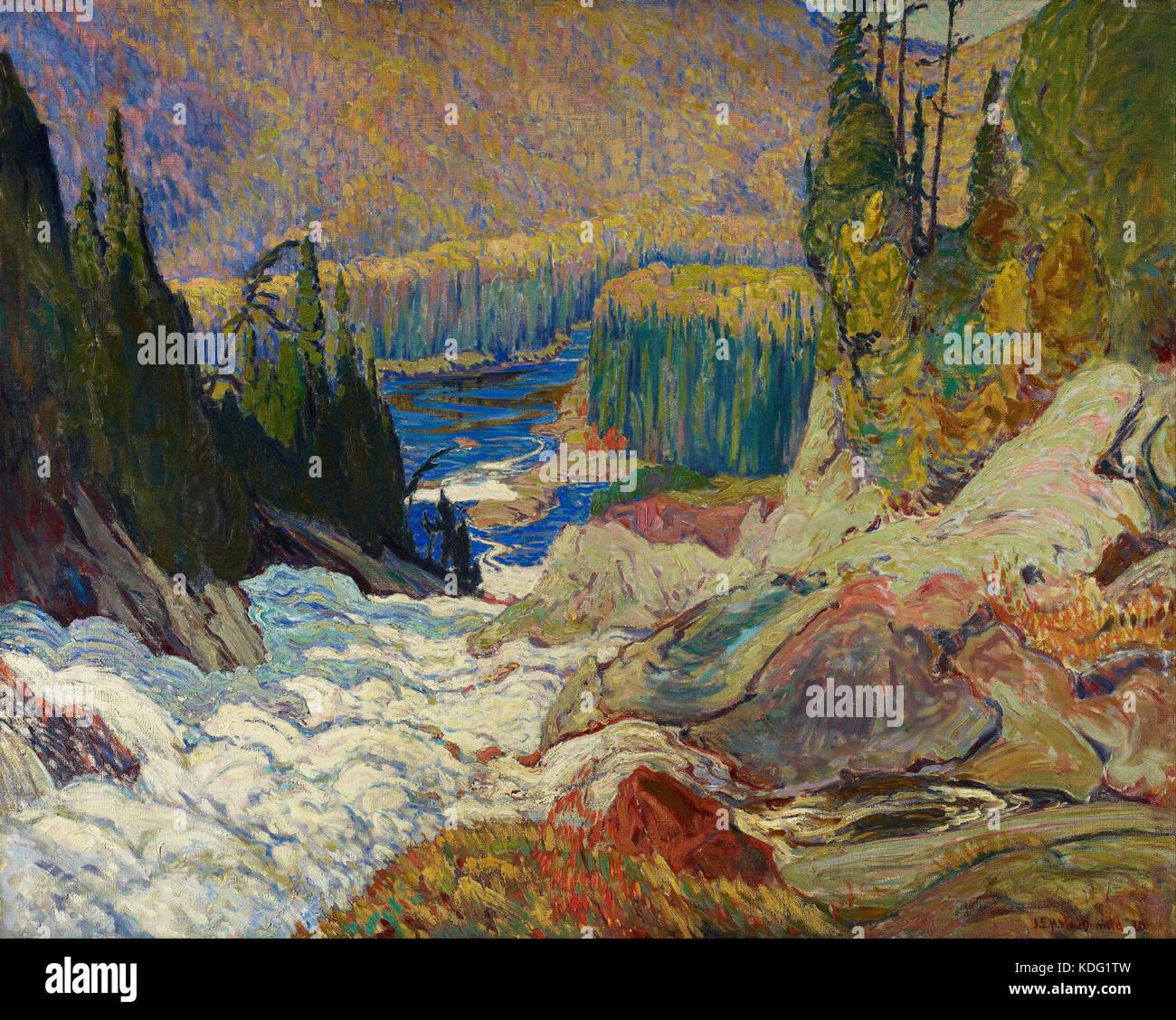 J Macdonald Stock Photos J Macdonald Stock Images Page 3 Alamy
