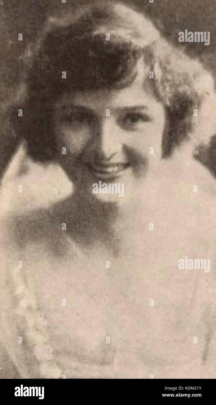 Karla Schramm