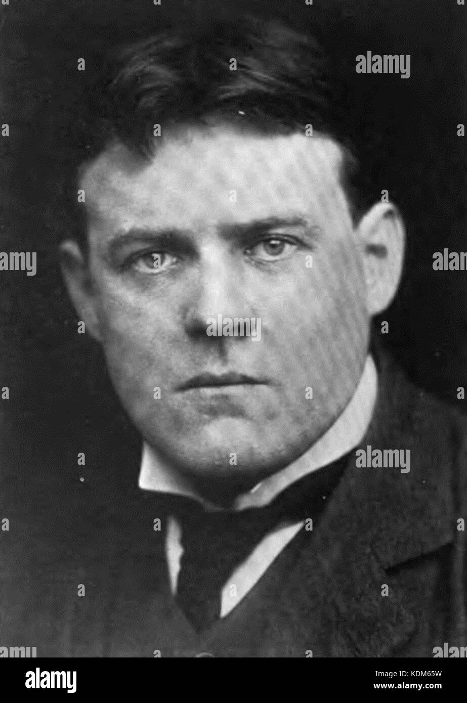 Photo of Hilaire Belloc Stock ...