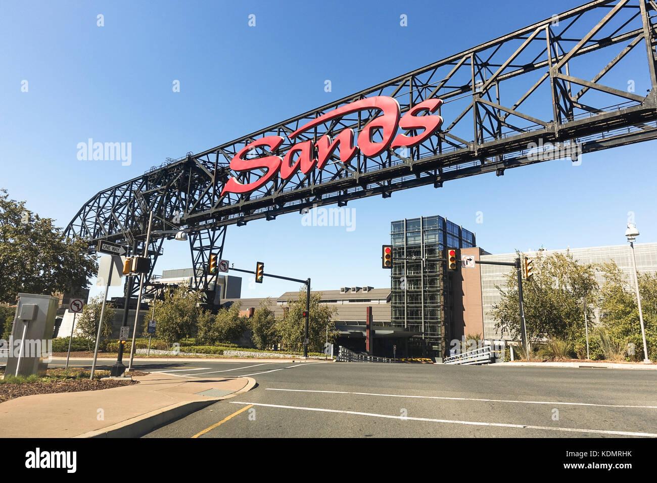 Steel Signage Stock Photos & Steel Signage Stock Images - Alamy