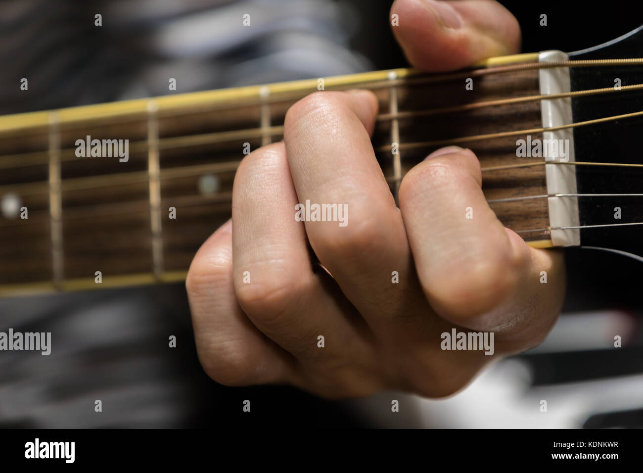 Steel String Guitar Stock Photos Steel String Guitar Stock Images
