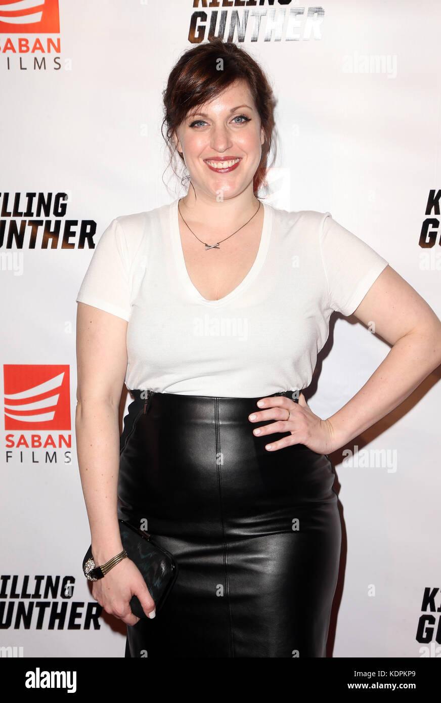 Allison tolman killing gunther film screening in los angeles naked (28 pics)