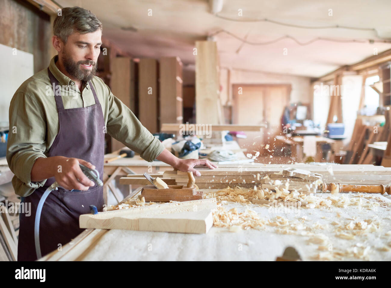 Traditional Woodworking Stock Photos Traditional Woodworking Stock
