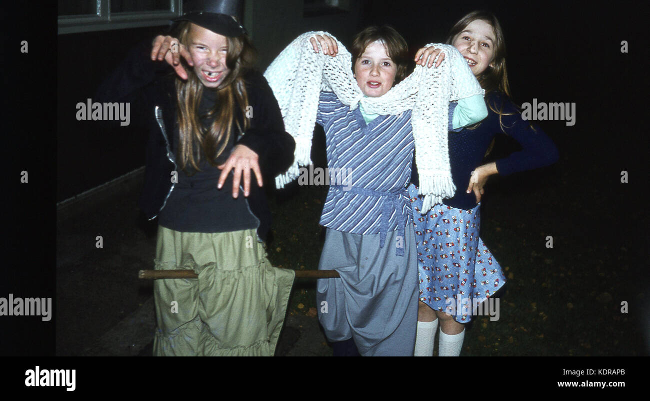 british halloween stock photos & british halloween stock images - alamy