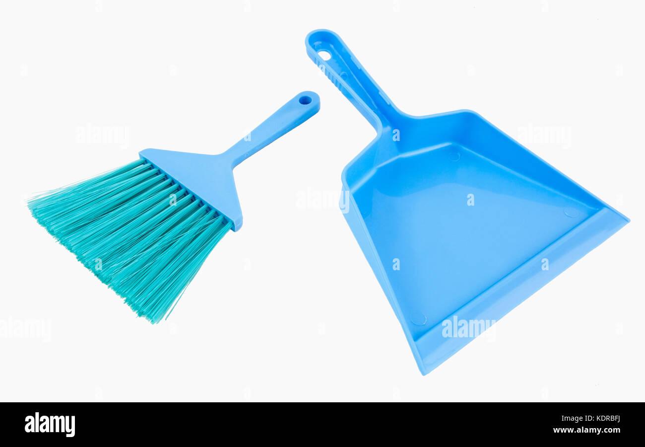 Hand Broom Stock Photos & Hand Broom Stock Images - Alamy