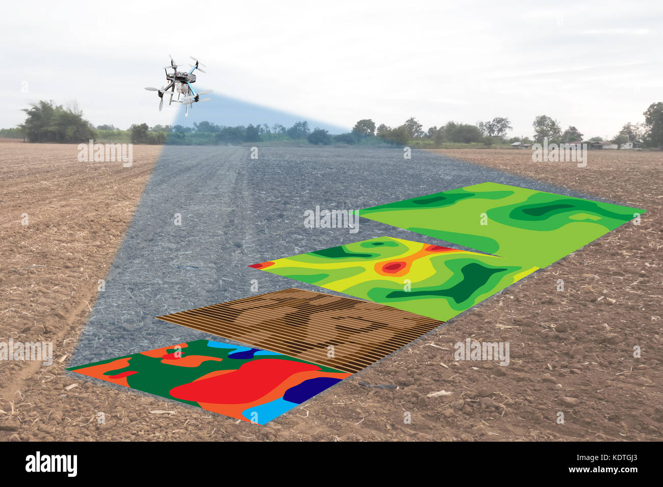 Acheter drone prix drone avec camera au maroc