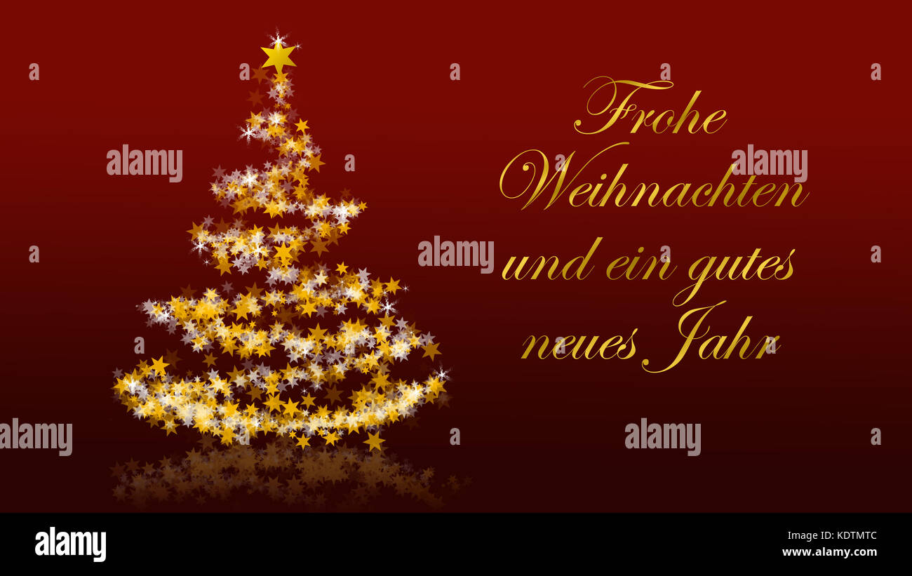 Seasons Greetings Banner Stock Photos Seasons Greetings Banner