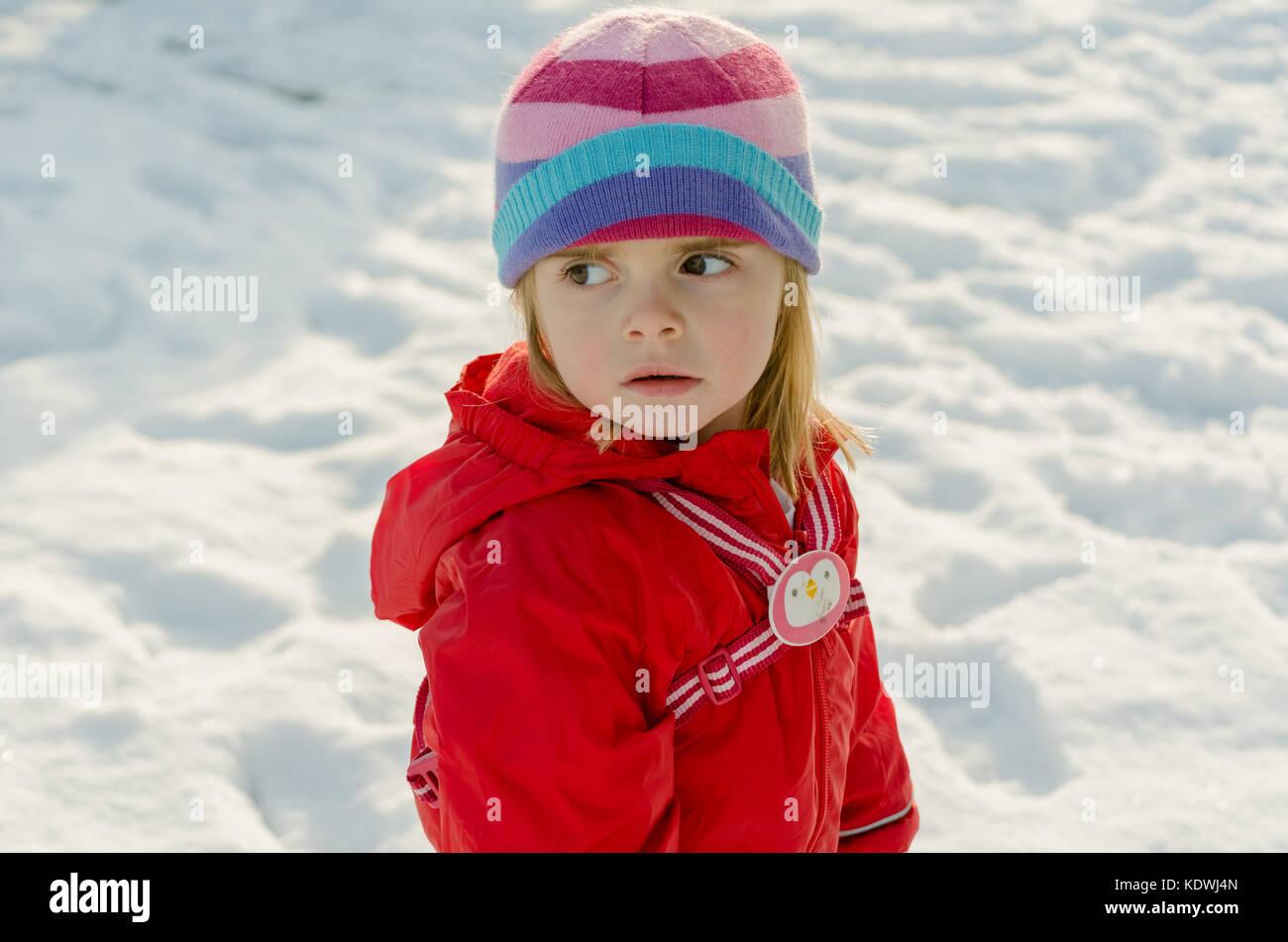 867f07acd Snowsuit Snow Stock Photos   Snowsuit Snow Stock Images - Alamy