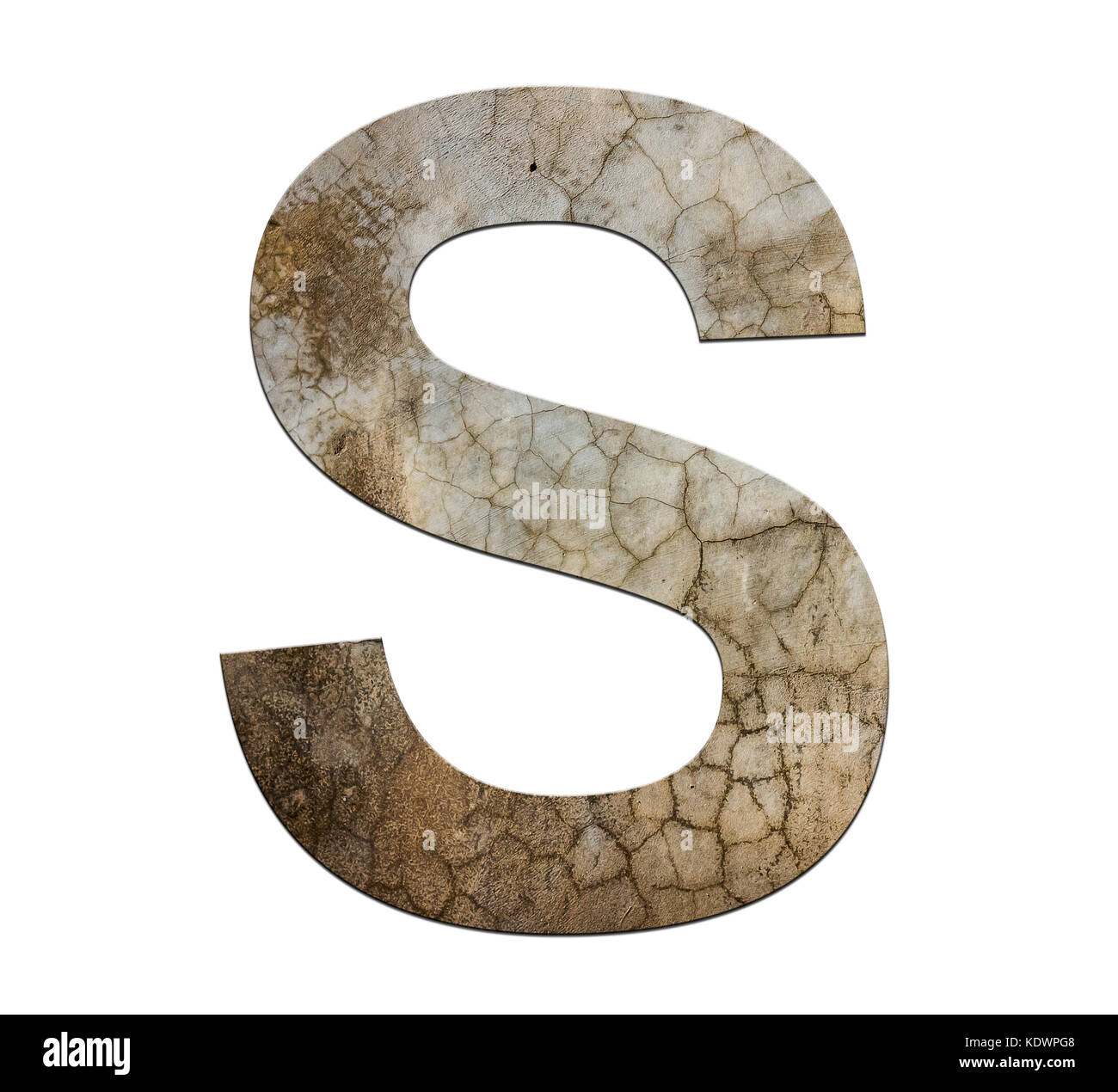 type a letter type letter s stock photos amp type letter s stock images 35473