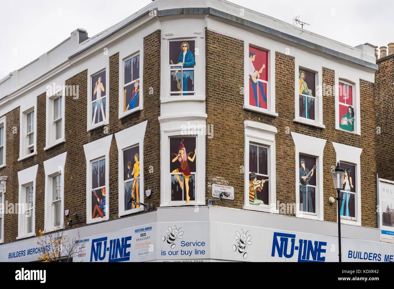 Best Art House Kensington Place 2020 @KoolGadgetz.com