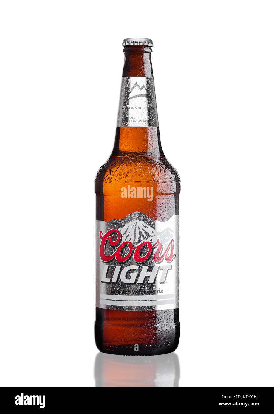 Coors Light Expiration Date On Bottle Decoratingspecial Com