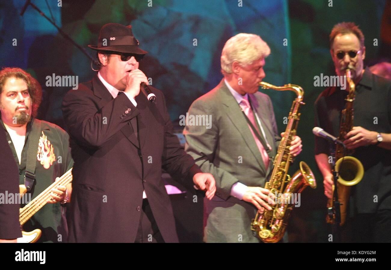 Clinton casino concerts colorado river poker run