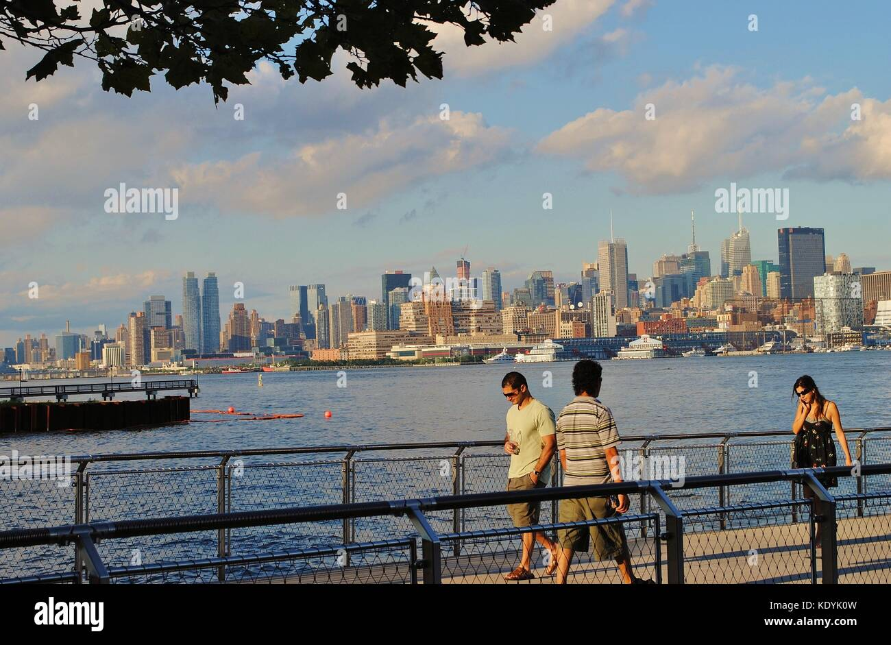 view-of-new-york-city-from-hoboken-nj-ac