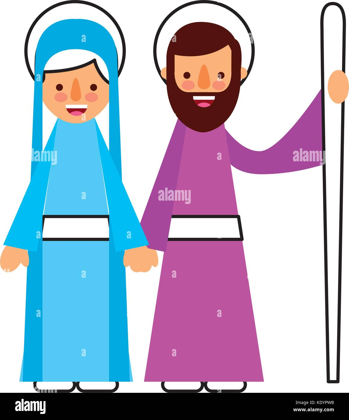 Joseph Mary Bethlehem Stock Photos & Joseph Mary Bethlehem Stock ...