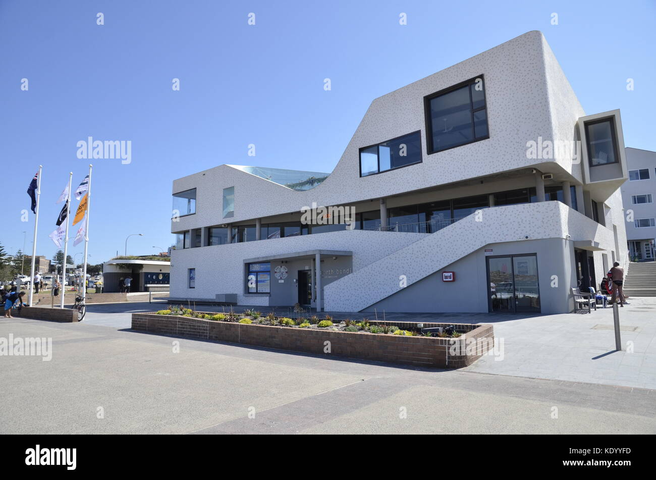 Surf Club Australia High Resolution Stock Photography And Images Alamy