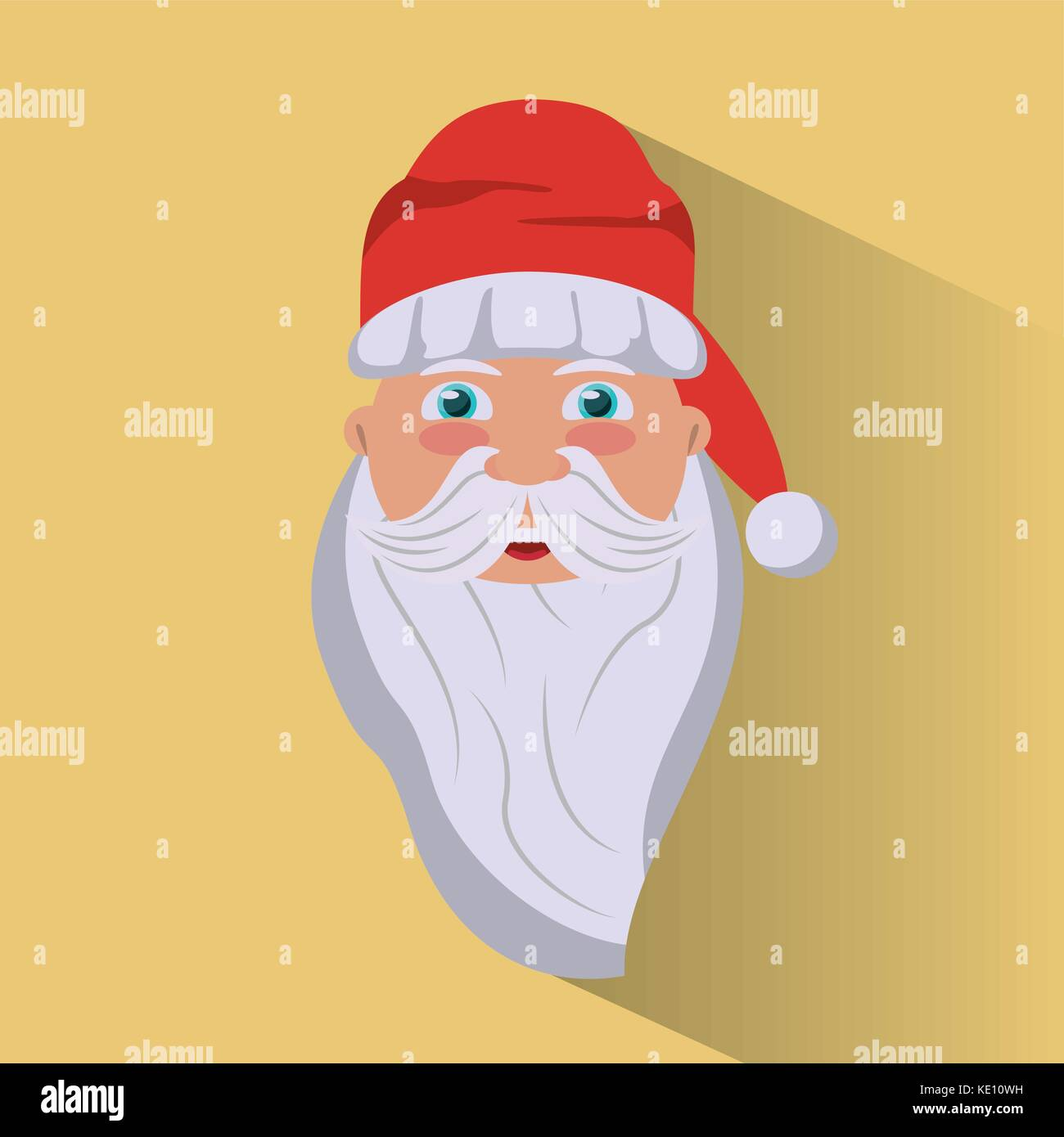 Santa Claus Office Stock Photos & Santa Claus Office Stock Images ...